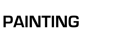 Don Campbell Painting logo